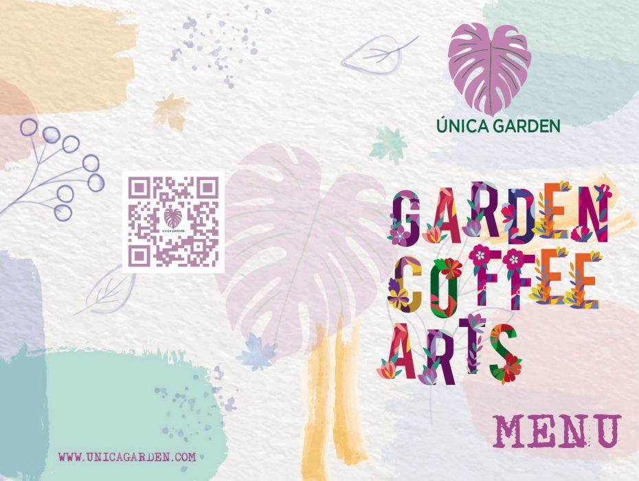 UNICA GARDEN-CARTA INGLES-1