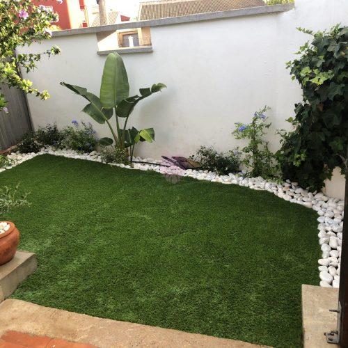 jardineria5